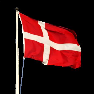 Danebrogsflag